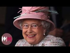 """royalwatcher: """" Happy birthday to Queen Elizabeth who is celebrating by attending the Dubai Duty Free Spring Trials and Beer Festival at Newbury Racecourse. Photos by Andrew Matthews/PA Images. Andrew Matthews, Childhood Images, Royal Family Trees, Prinz William, Prinz Harry, Isabel Ii, British Monarchy, Prince Philip, Queen Elizabeth Ii"""