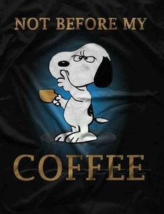 Exchange Dr Pepper for coffee and this is me! Exchange Dr Pepper for coffee and this is me! Snoopy Love, Charlie Brown And Snoopy, Snoopy And Woodstock, Baby Snoopy, Coffee Is Life, I Love Coffee, My Coffee, Coffee Lovers, Morning Coffee