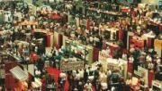 How To Trade Show: That is the Question!   Before you decide to exhibit at a show I want you to be clear who you're selling to, consumer or business? Make sure it's a fit for the trade-show.