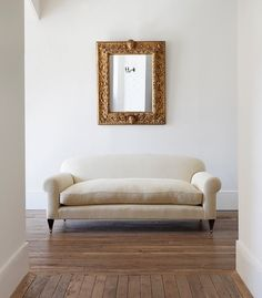 Home Interior Bedroom Interior Designer Pimlico Interior Simple, Interior Design, Interior Decorating, Upholstery Fabric Uk, Rose Uniacke, Home Interiors And Gifts, French Interiors, Casa Patio, Cheap Dorm Decor