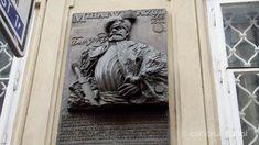 Praga, pe urmele lui Mihai Viteazul prin Malá Strana | călătorul digital 2.0