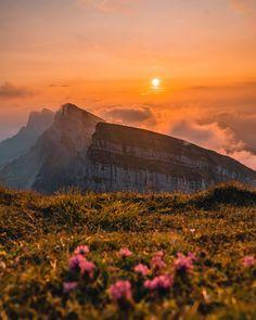 Monument Valley, Mountains, Nature, Travel, Instagram, Naturaleza, Viajes, Destinations, Traveling