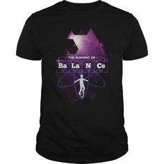 The Element of BaLaNCe Unicycling Periodic Table of Elements  Starfield #jobs #tshirts #TABLE #gift #ideas #Popular #Everything #Videos #Shop #Animals #pets #Architecture #Art #Cars #motorcycles #Celebrities #DIY #crafts #Design #Education #Entertainment #Food #drink #Gardening #Geek #Hair #beauty #Health #fitness #History #Holidays #events #Home decor #Humor #Illustrations #posters #Kids #parenting #Men #Outdoors #Photography #Products #Quotes #Science #nature #Sports #Tattoos #Technology…