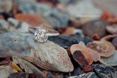 Edisto Beach Wedding | Alisha Rudd Photography #edistobeach #edistobeachwedding #edistobeachweddingphotographer #bridesmaids #ncweddingphotographer #scweddingphotographer #charlotteweddingphotographer