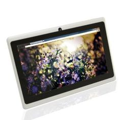 Wifi, International Calling, Gift Coupons, Android 4, Display Screen, Holiday Gifts, Sensitivity, High Definition, Internet