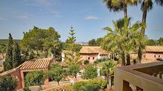 Golfvilla Mallorca : Gepflegtes Chalet in Pedro-Otzoup Golfanlage  http://www.casanova-immobilienmallorca.de/de/suchergebnis/expose/2501683/Immobilien-Mallorca-Golf-Villa-mit-Golfplatz-und-Buchtblick