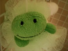 my frog=]