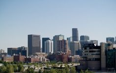 Good things on the horizon for Denver real estate | ZipRealty Blog