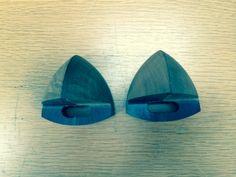 Acorn prototype July 2014 -#danishdesign #dockingstation #decor #nordic #woodwork