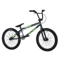 Hoffman Bikes 20.25-Inch Condor BMX Bike: http://www.amazon.com/Hoffman-Bikes-20-25-Inch-Condor-Bike/dp/B0057C61VI/?tag=autnew-20