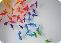 http://artderien.fr/wp-content/uploads/2012/09/mabona-origami.png