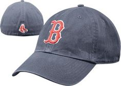not a huge baseball fan, esp not a boston fan, but i really want this hat for summer.