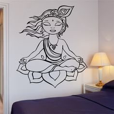 budismos na decoração - Pesquisa Google