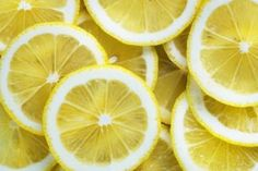 The Meyer Lemon Tree is a fun tree that always seems to be blooming or fruiting. Many Meyer Lemon Trees are blooming now, bringing beautiful flowers and a wonderfully fresh citrus scent to many homes. Meyer Lemon Tree, Lemon Frosting, Fragrance Oil, Health Remedies, Belle Photo, Grapefruit, How To Lose Weight Fast, Natural Remedies, Biscuits