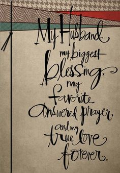 ideas birthday wishes for husband christian for 2019 Happy Birthday Love, Romantic Birthday, Happy Birthday Quotes, Birthday Messages, Happy Birthday Husband Romantic, Bff Birthday, Surprise Birthday, Birthday Recipes, Birthday Images