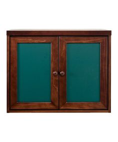 Need some upper cupboards for the nursery, two to four of these would be great!