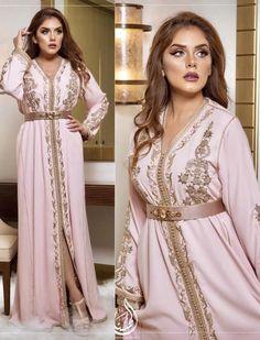 Call for more info and get it now 505282575 Morrocan Dress, Moroccan Bride, Moroccan Caftan, Abaya Mode, Arab Fashion, Muslim Fashion, Muslim Wedding Dresses, Caftan Dress, Hijab Dress
