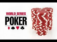 World series of poker hack / WSOP UNLIMITED 999,999,999 Chips / October ...