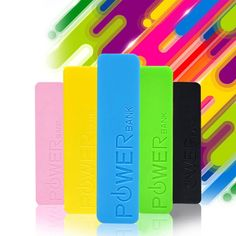 Free shipping 5600mAh Universal Backup Portable Battery Charger Power Bank For Mobile Phone