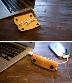 earphones case - Cerca con Google