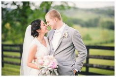 Love Came Down_Weddings Inspired by Faith_Christ Centered Marriage_Marriott Ranch Wedding by Stephanie Messick Photography_0033