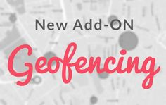 Blending the digital and physical with our Geofencing Add-On - a GoodBarber feature