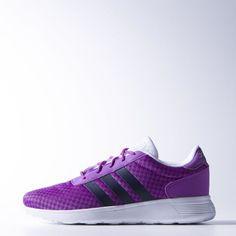 adidas - Zapatilla Lite Racer