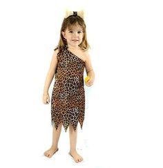 Já pensou no que vai fantasiar a sua pequena princesa lá de casa? Fica a sugestão de Pedrita :) #fantasias #carnaval
