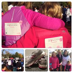 Emotional and rewarding day! Toronto Zoo, The Cure, Foundation, Running, Day, Racing, Keep Running, Track, Foundation Series