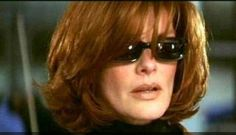 "I've had this cut before because of Rene Russo in ""Thomas Crown Affair""...think I'm going to do it again :)"