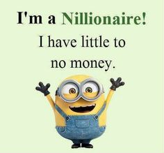 Cute Friday Minions Funny captions (08:10:50 PM, Friday 27, November 2015 PST) – 12 pics