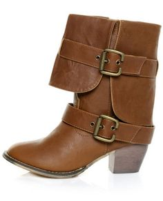 love this boot! you can fold it down or wear it tall for different occasions! $41.00