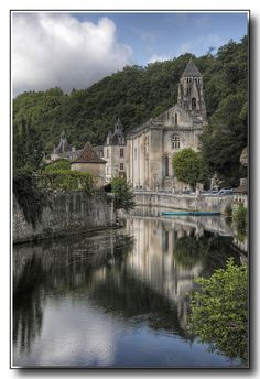 30 Brantome Another Time Another Life Ideas France Dordogne Dordogne France