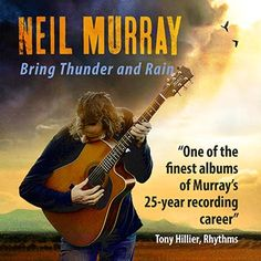 Neil Murray plays #Murrah Hall 7th March > Book http://southeastarts.org.au/current-events/?event_type=Event
