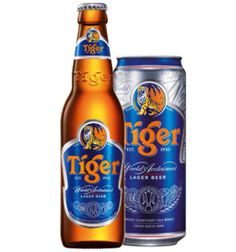 tiger beer - Google Search