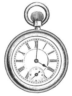 br053k_pocket_watch.gif (250×333)