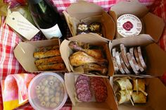 Picnic Company, Amsterdam: See 23 unbiased reviews of Picnic Company, rated 4 of 5 on TripAdvisor and ranked #2,185 of 4,244 restaurants in Amsterdam. : TripAdvisor