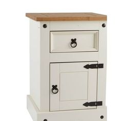Bedside, Nightstand, Home Bedroom, Bedrooms, Table, Furniture, Home Decor, Decoration Home, Room Decor