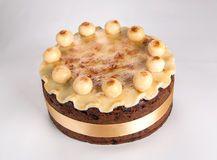 fruit cake for easter - Pesquisa Google