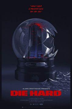 Die Hard movie poster Fantastic Movie posters #SciFi movie posters #Horror movie posters #Action movie posters #Drama movie posters #Fantasy movie posters #Animation movie Posters