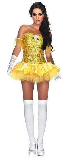 Enchanting Beauty Halloween Costume This is my costume for next Halloseve #halloween