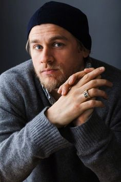 Charlie Hunnam for 2011 Sundance Film Festival Portraits Session Charlie Hunnam Soa, Sundance Film Festival, Celebs, Celebrities, To My Future Husband, Sexy Ass, Elvis Presley, Photo Sessions, Beautiful Men
