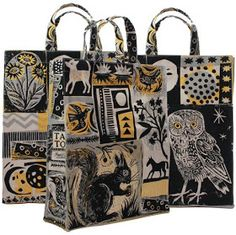 print & pattern: MARK HEARLD - for tate