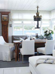 White Cottage - lookslikewhite Blog - lookslikewhite#.U5xvNMLjjNB#.U5xvNMLjjNB