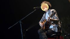 Concert, Image, Concerts