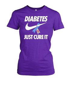4 Buoyant Tips AND Tricks: Diabetes Exercise Apple Cider diabetes lunch snacks.Diabetes Type 1 And 2 diabetes snacks coconut oil.Diabetes Meals On A Budget. Types Of Diabetes, Diabetes Diet, Diabetes Quotes, Sugar Diabetes, Diabetes Recipes, Diabetes Shirts, Diabetes Facts, Diabetes Care, Diabetes Mellitus