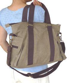 Otium Canvas 20902CF Handbag, Coffee Otium,http://www.amazon.com/dp/B009FS4B94/ref=cm_sw_r_pi_dp_wtFgtb1MM879DV6W