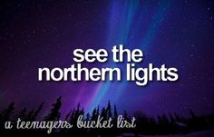Before I die... my-bucket-list