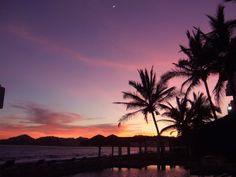 "land of beautiful sunsets!! ""Manzanillo"" in Colima western Mexico!  #LoveMexico  #IwannagotoManzanillo  http://gotomexico.co.uk/"