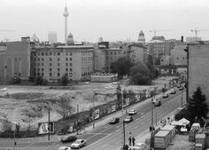 Berlin 90ern